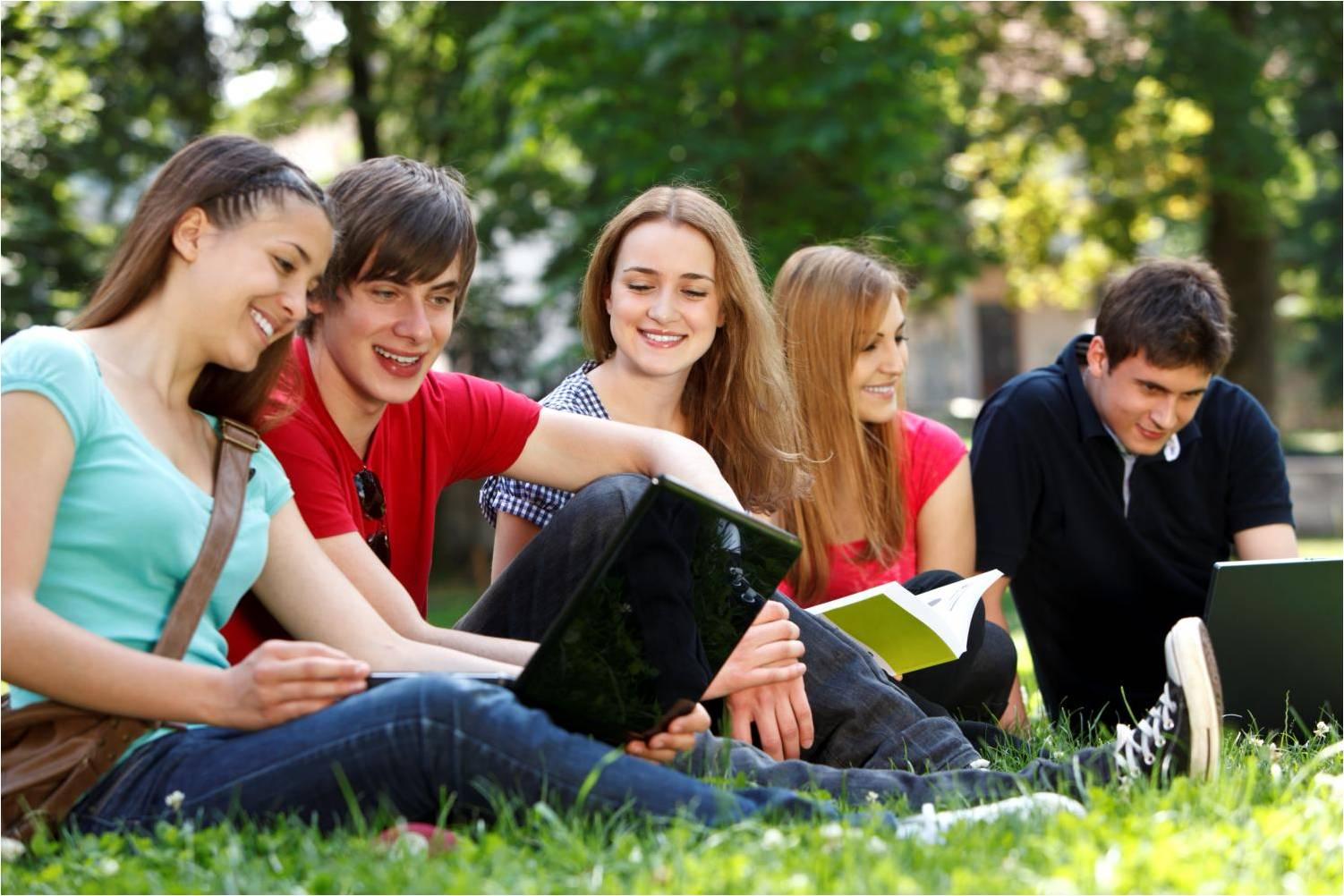 kosova daki universiteler